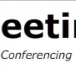 OpenMeetings : logiciel libre de visioconférence